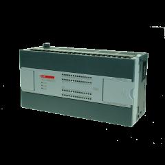 imo xec-dr64h/dc-e plc xgb iec plc, 12-24vdc power