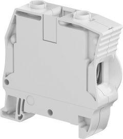zs50 - 50mm grey terminal