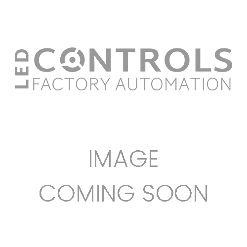 DOLR7.5400 RF38 0100 - 400V STANDARD DOL STARTER WITH FORWARD/STOP/REVERSE 7.5KW 12A 0.6-1A OVERLOAD