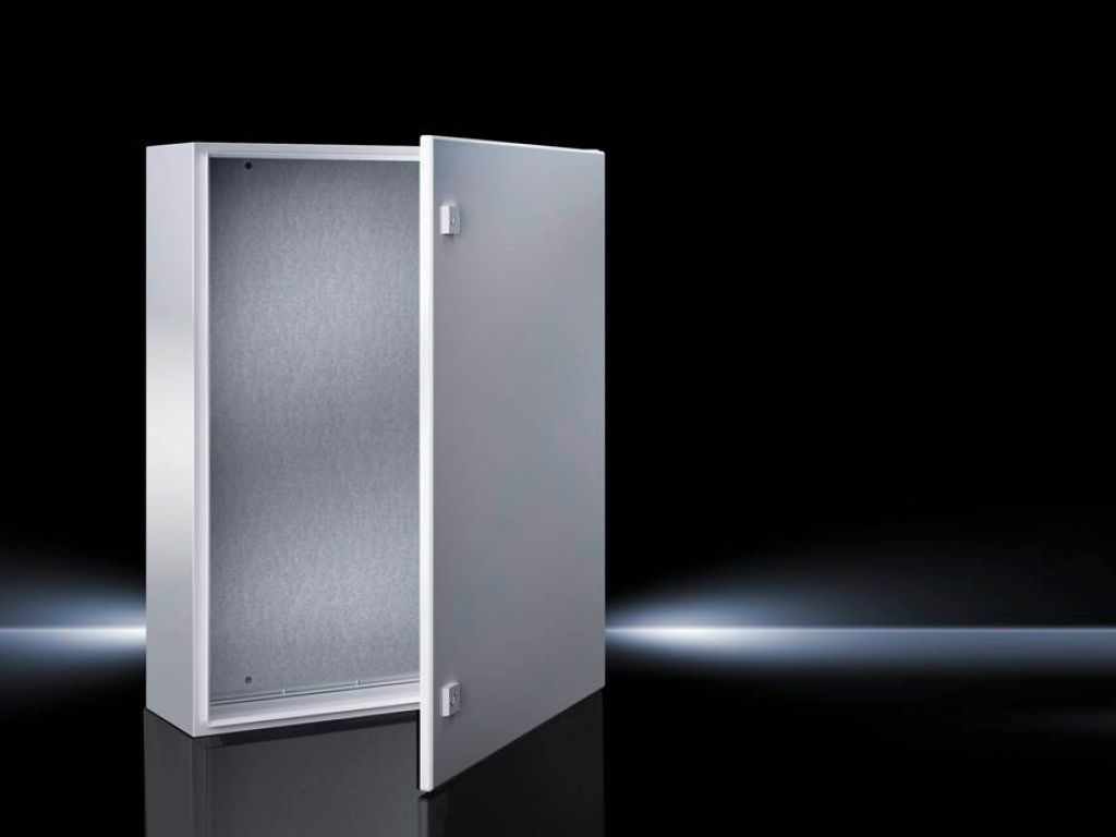 Image of Rittal Compact Enclosures AE
