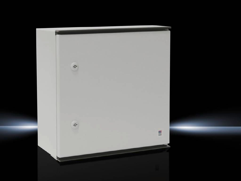 Image of Rittal Plastic Enclosures KS